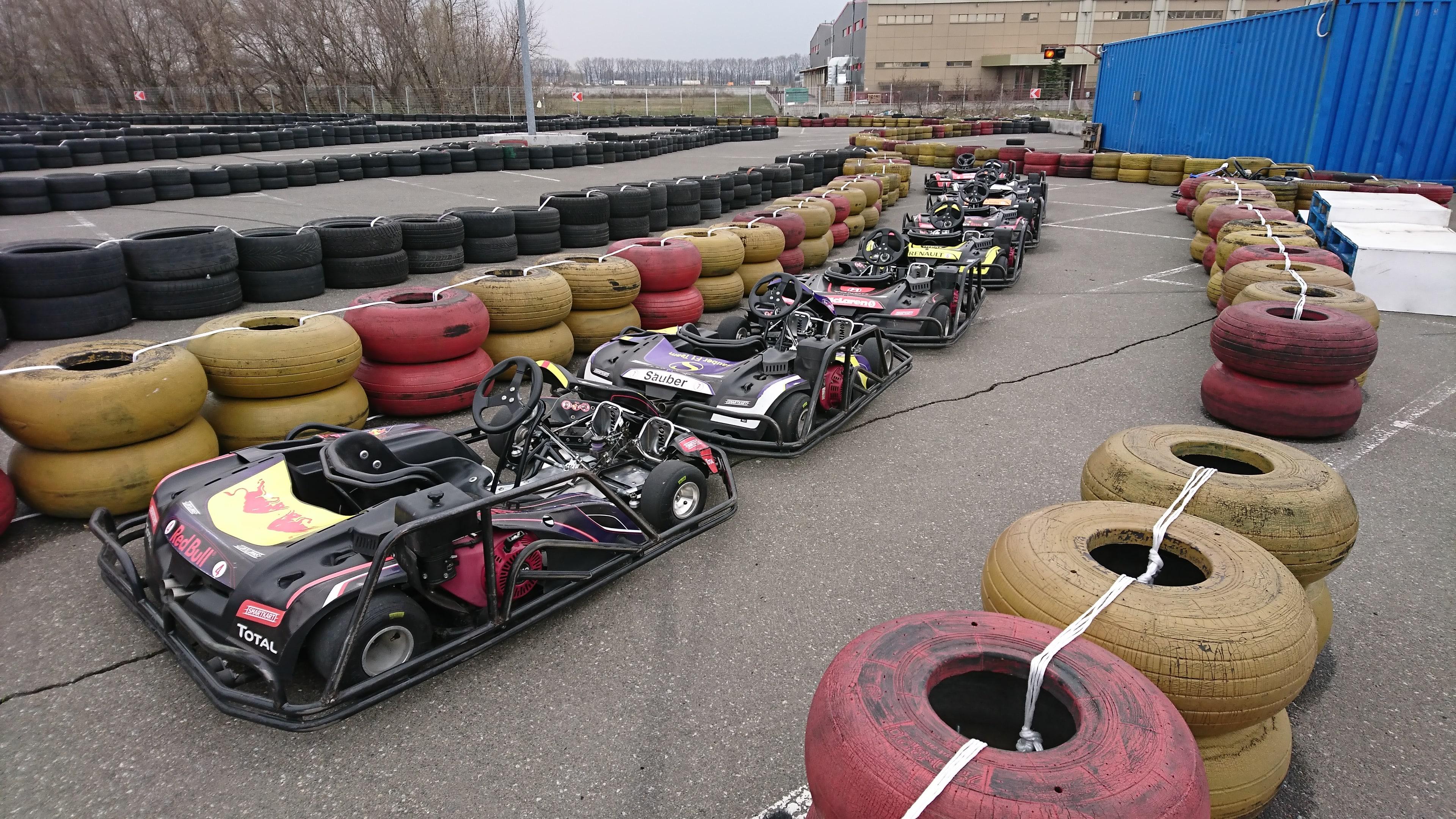 Smart-karting-foto1
