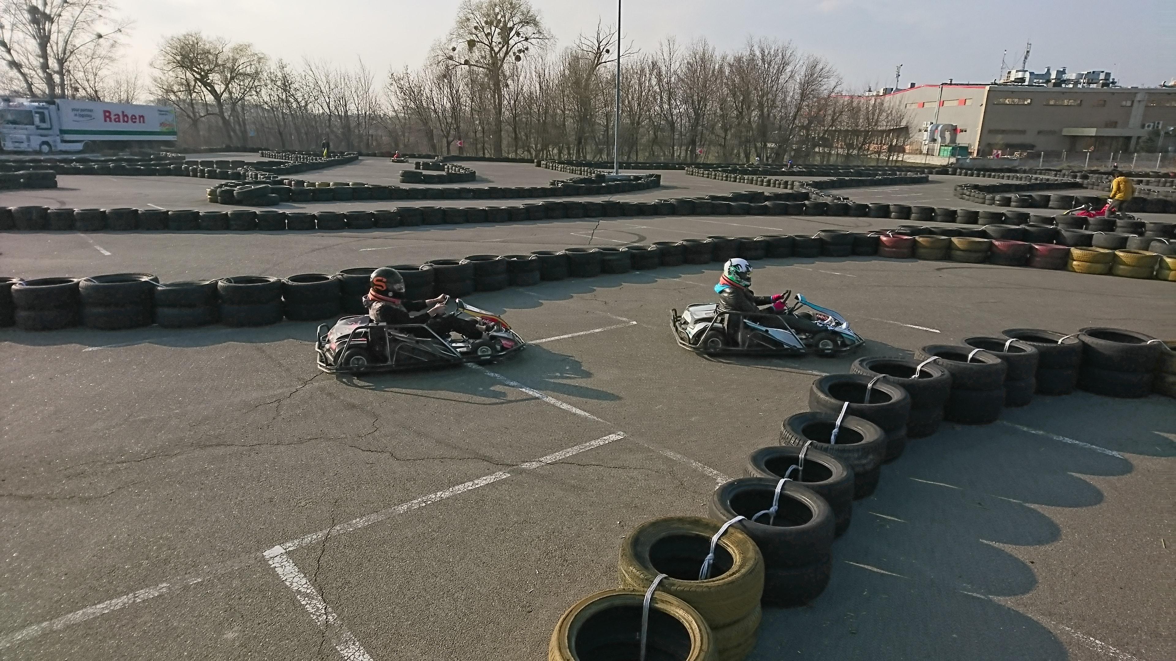 Smart-karting-foto4