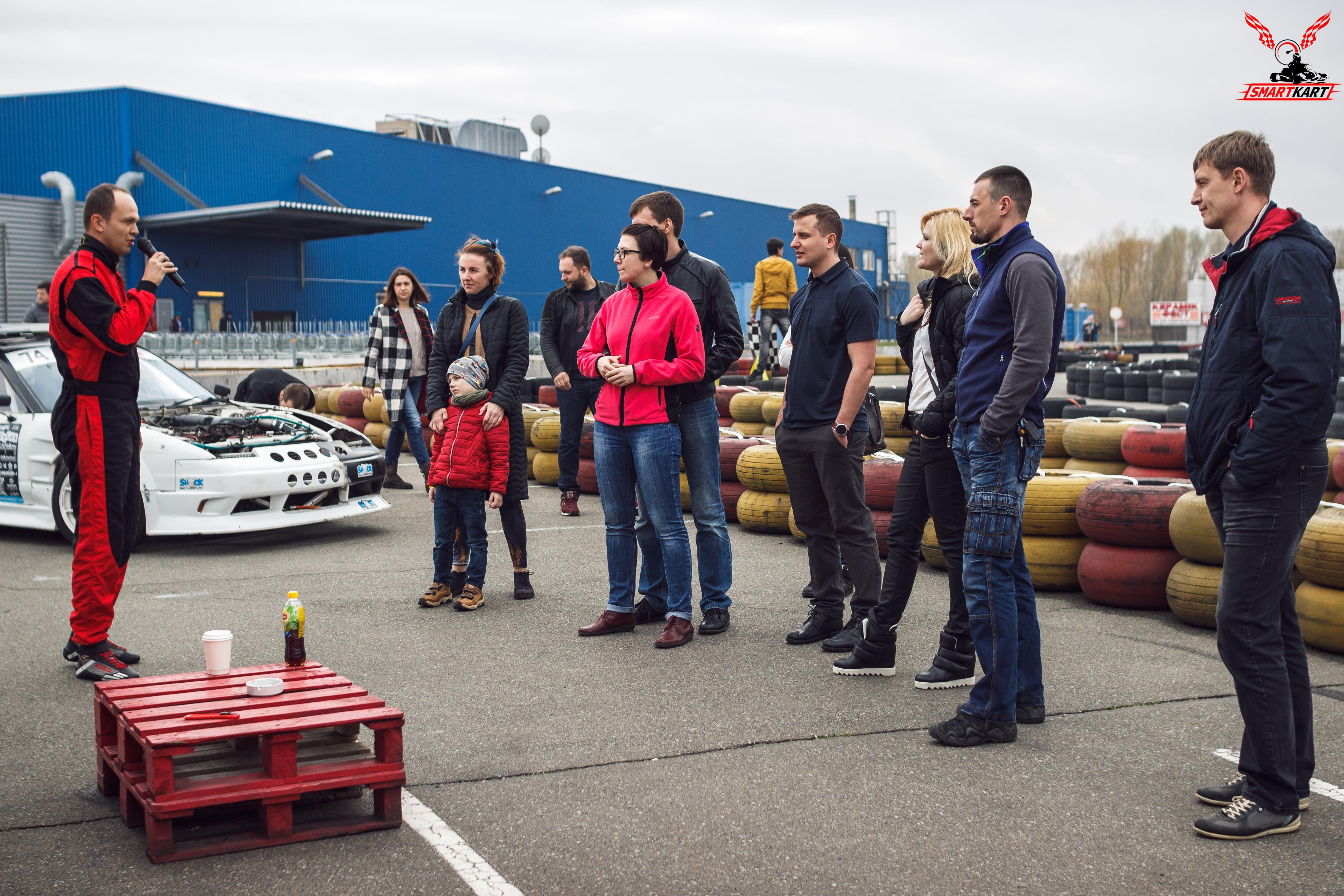Smart-karting-foto11