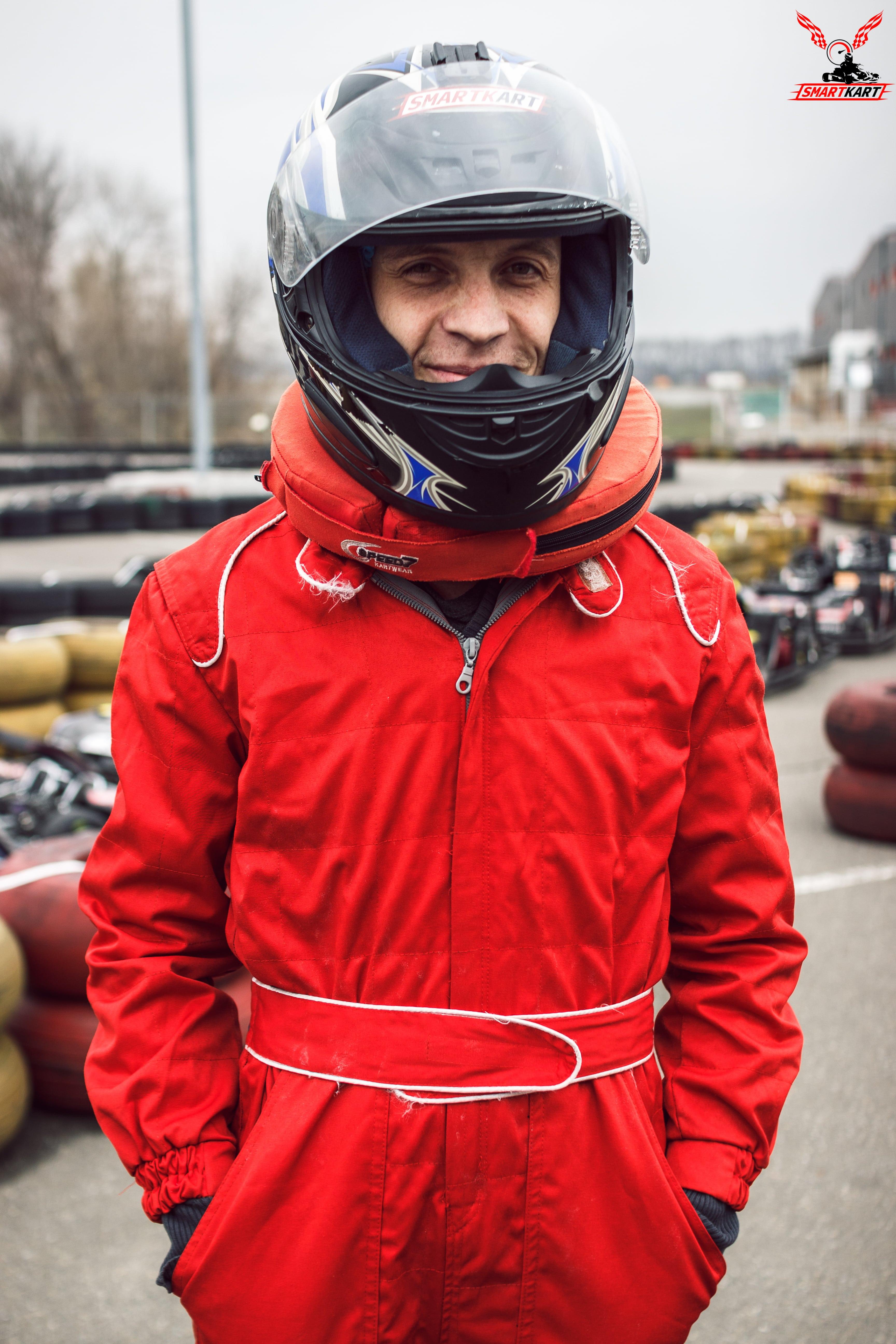 Smart-karting-foto12