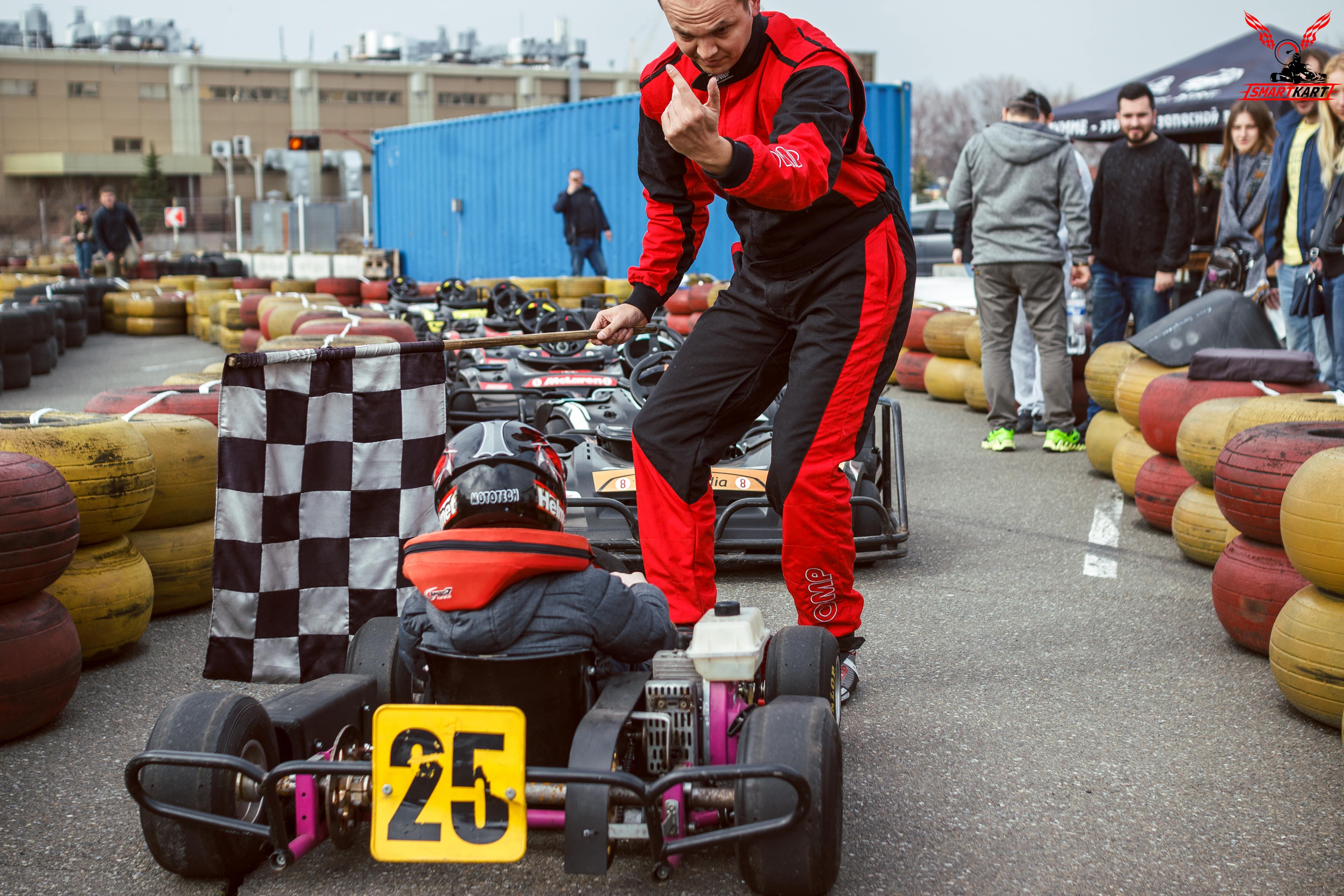 Smart-karting-foto15