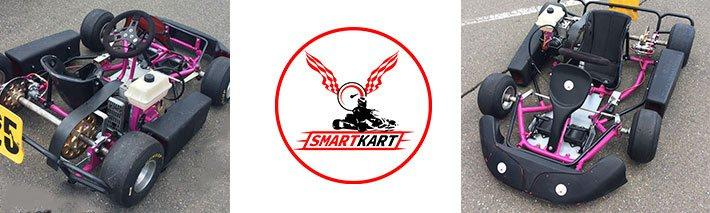 detskiy-karting-kiev-smartkart1