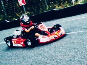 smart-karting