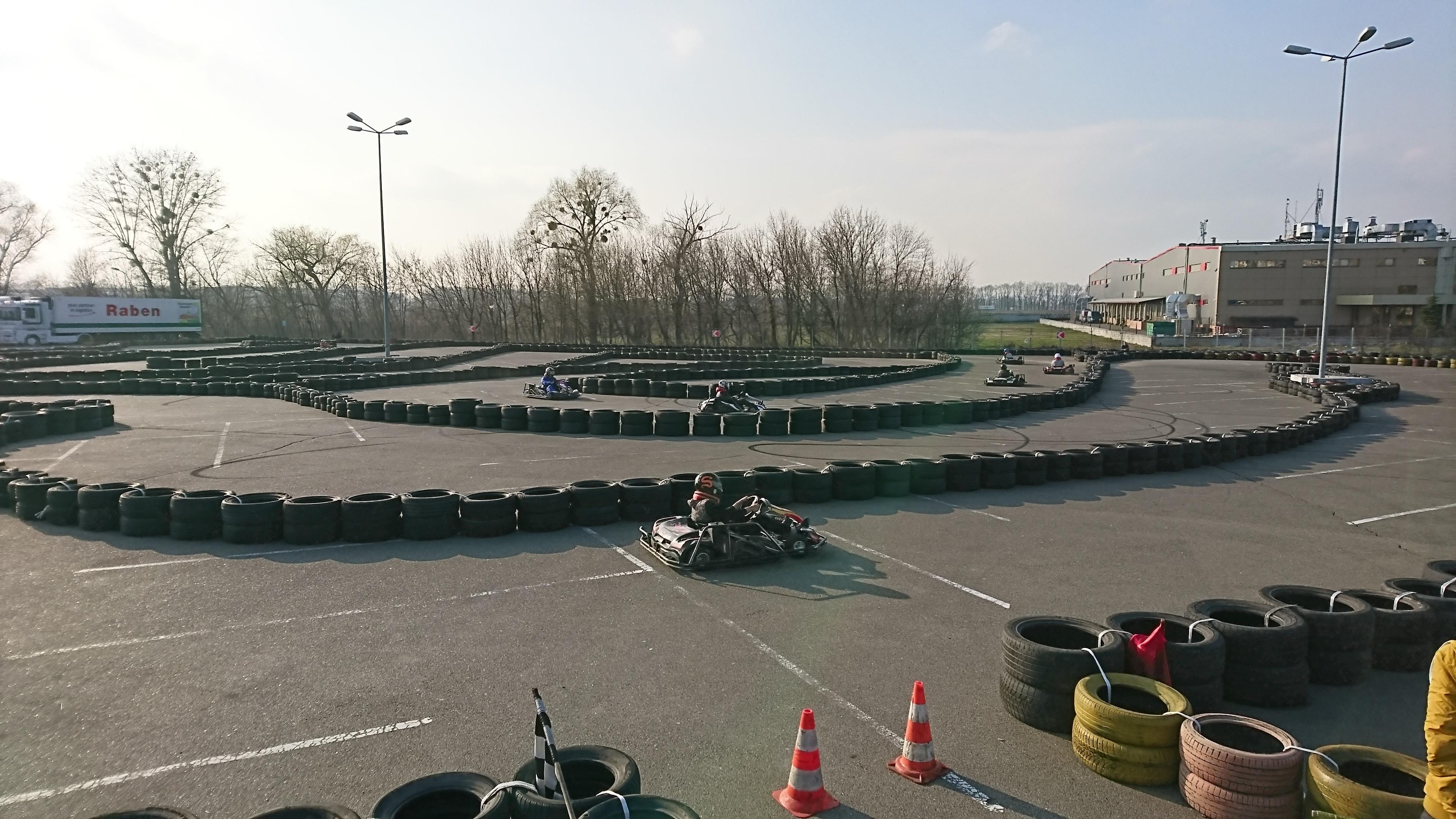 Smart-karting-foto3