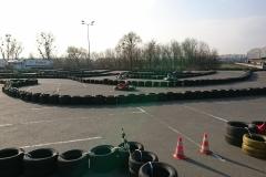 Smart-karting-foto2