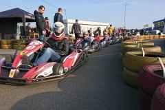 Smart-karting-foto5