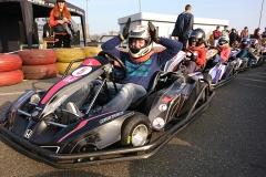Smart-karting-foto6