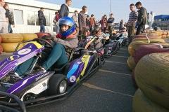 Smart-karting-foto7