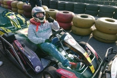 Smart-karting-foto8