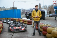 Smart-karting-foto9