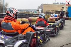 Smart-karting-foto13