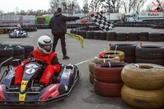 Smart-karting-foto14