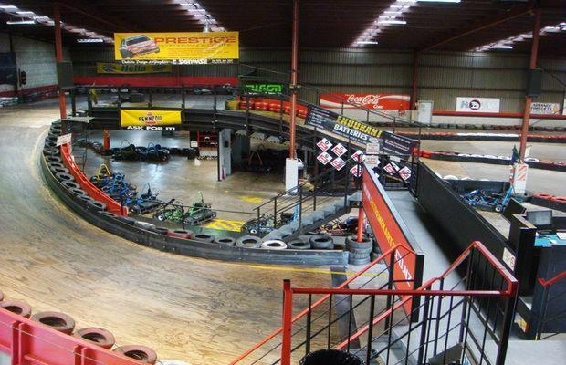 karting-extreme